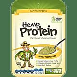 Hemp Foods Australia Organic Hemp Protein ($37.10)