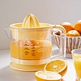 Dash Citrus Juicer