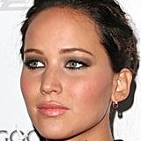 """Jennifer told Vanity Fair how she feels about acting in 2013: """"Not to sound rude, but [acting] is stupid. Everybody's like, 'How can you remain with a level head?' And I'm like, 'Why would I ever get cocky? I'm not saving anybody's life. There are doctors who save lives and firemen who run into burning buildings. I'm making movies. It's stupid.'"""""""