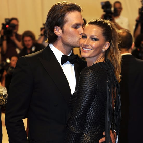 How Did Gisele Bundchen and Tom Brady Meet?