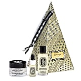 Diptyque Body and Skincare Surprise Pocket Set