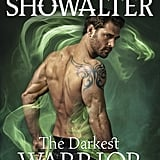 The Darkest Warrior, Out June 26