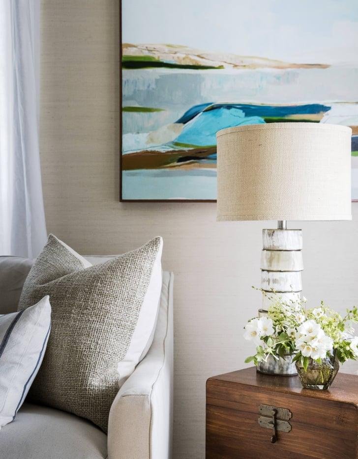 Decorating Ideas For Small Homes | POPSUGAR Home