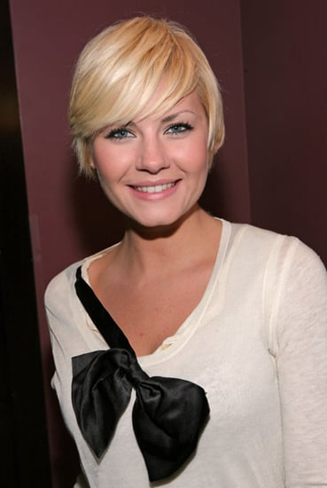 Elisha Cuthbert Lands the Lead in a CBS Remake of Ny-Lon