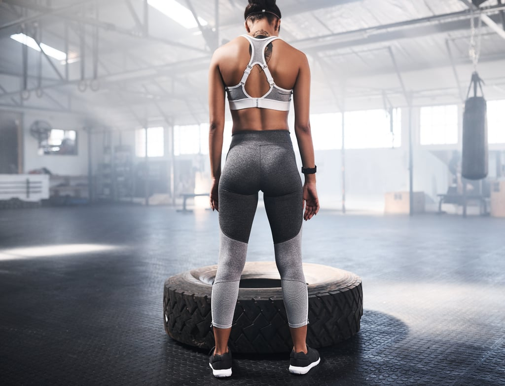 Does Glute Activation Work to Build Muscle? | POPSUGAR Fitness UK