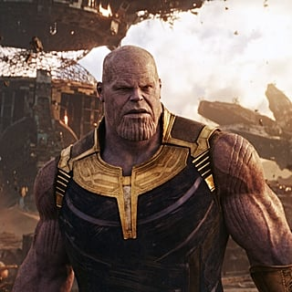Will Thanos Die in Avengers: Endgame?