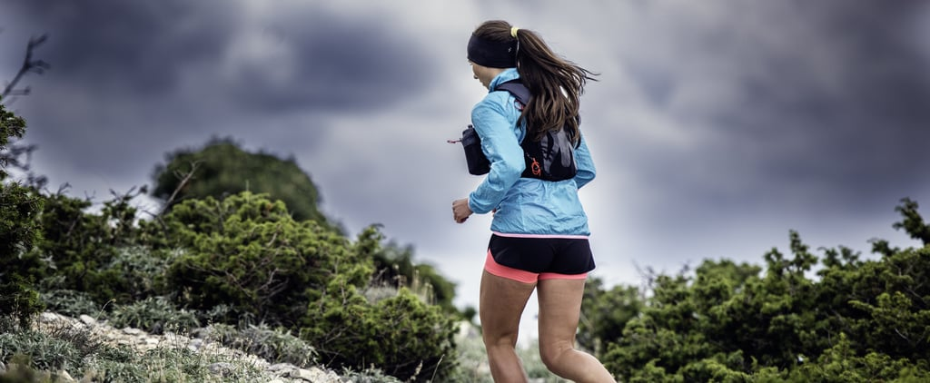 Expert-Approved Trail Running Gear For Beginners