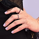 Olivia Munn, Billboard Music Awards