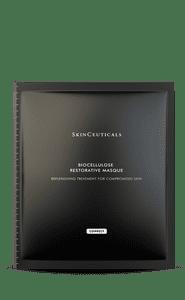 SkinCeuticals' Biocellulose Restorative Masque