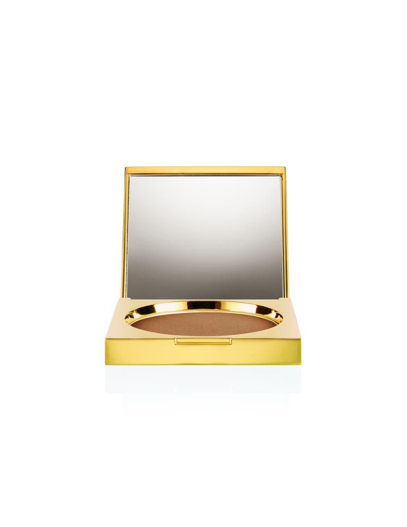 Bare Shouldered Bronze Matte Bronzing Powder ($70)
