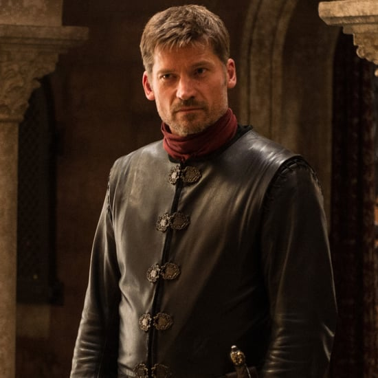 Is Jaime Going to Die in Game of Thrones Season 8?