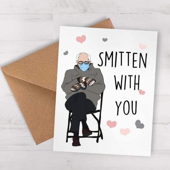 Funny Valentine's Day Cards | 2021