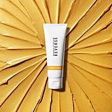 Rodan and Fields Reverse Radiance Mask