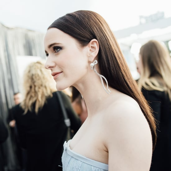 Best Hair Looks From Emmy Awards Nominees 2019