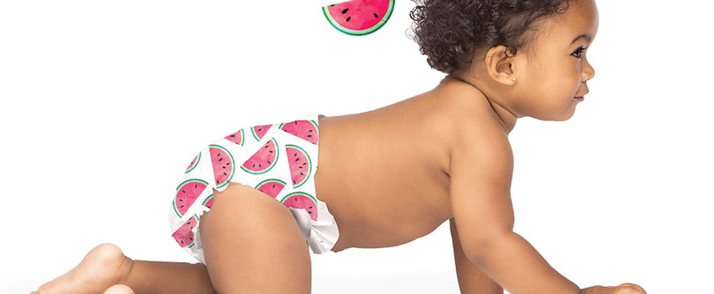 Best New Kid and Baby Products Spring 2019