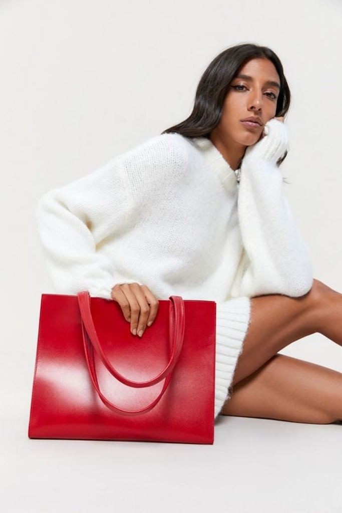 Best Everyday Tote Bags 2020