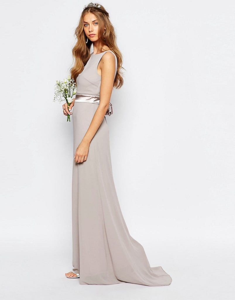 Wedding Party Dresses Online