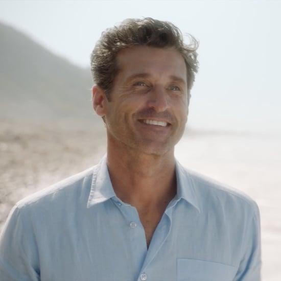 Grey's Anatomy: Will Derek Be in More Season 17 Episodes?