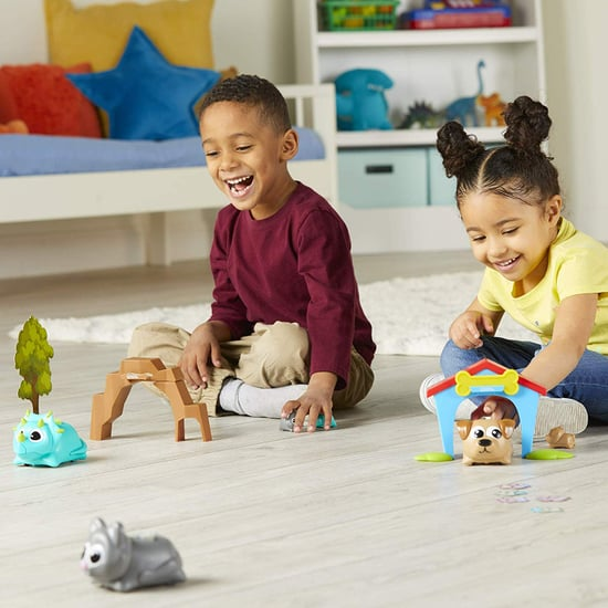 The Toy Insider Top 10 STEM Toys For Kids 2019
