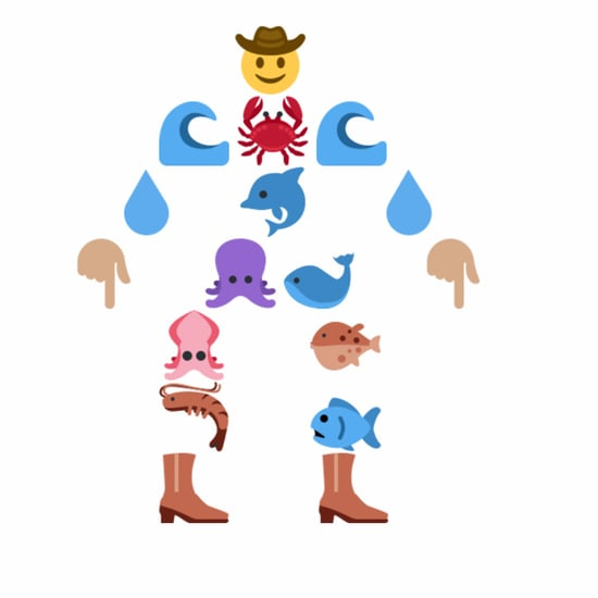Emoji Sheriff Meme on Twitter