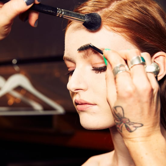The Best Brow Products For Redheads
