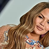 Chrissy Teigen's Tweets About the 2019 Oscars Afterparty