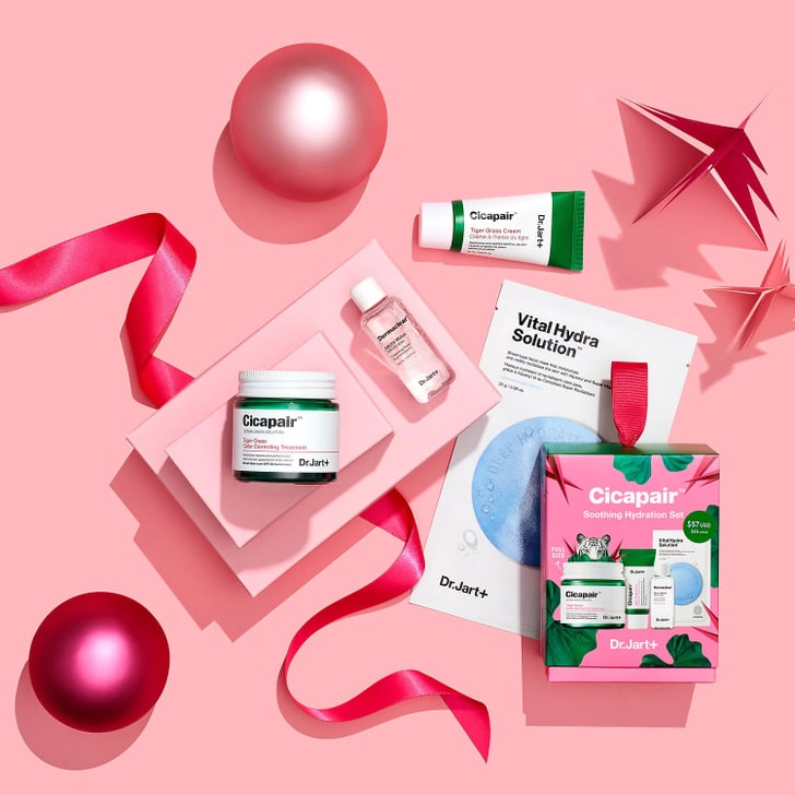Best Christmas Gifts From Sephora 2020 The Best Holiday Beauty Gift Sets at Sephora in 2020   POPSUGAR Beauty