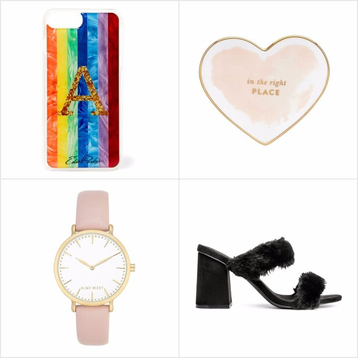 100 Chic Gifts For the Girl Who Has Everything — All Under $50