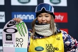 Snowboarding, Surfing, Gymnastics: Here Are 14 APIA Women Athletes Repping Team USA Right Now