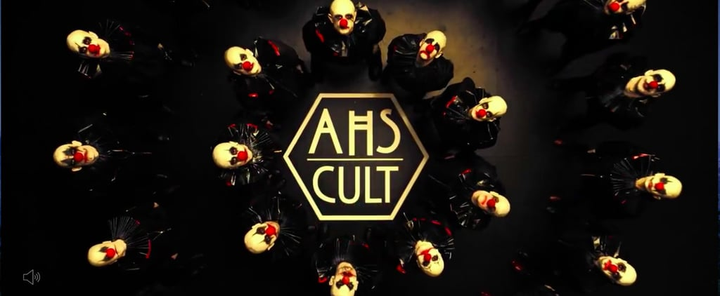And the Theme For American Horror Story Season 7 Is . . .