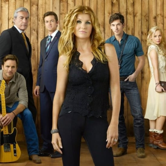 Thing You'll Understand If You're Obsessed With 'Nashville'