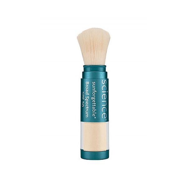 Colorescience Sunforgettable Brush ($79.20)