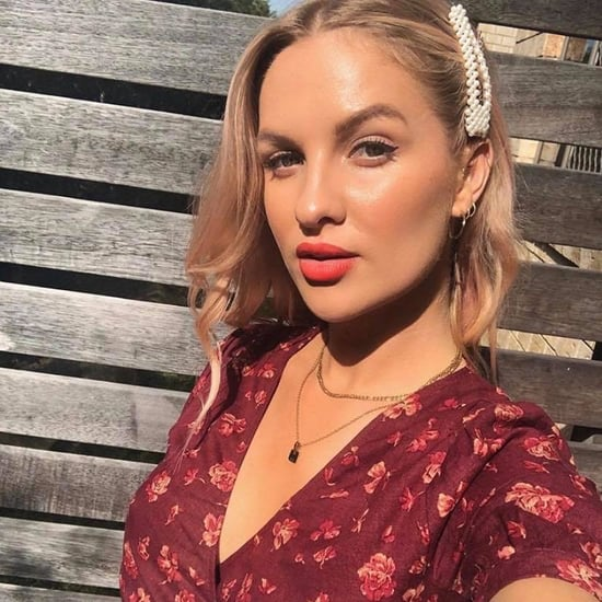 Love Island Australia 2019 Contestant Instagram Accounts