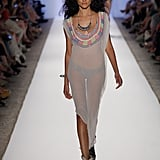 Mara Hoffman Gets Vacation-Chic Just Right For Resort '13