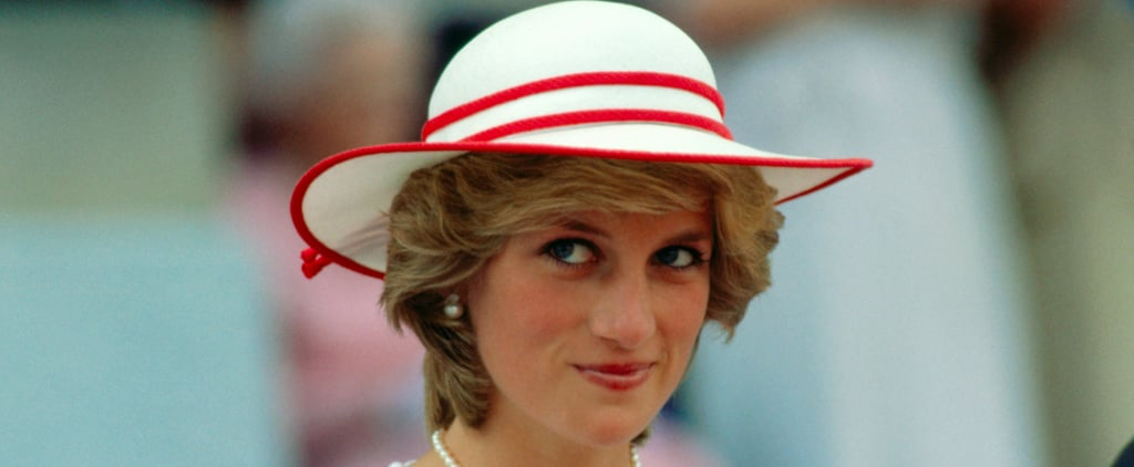 The Reason Princess Diana Never Wanted to Become Queen Is Extremely Touching