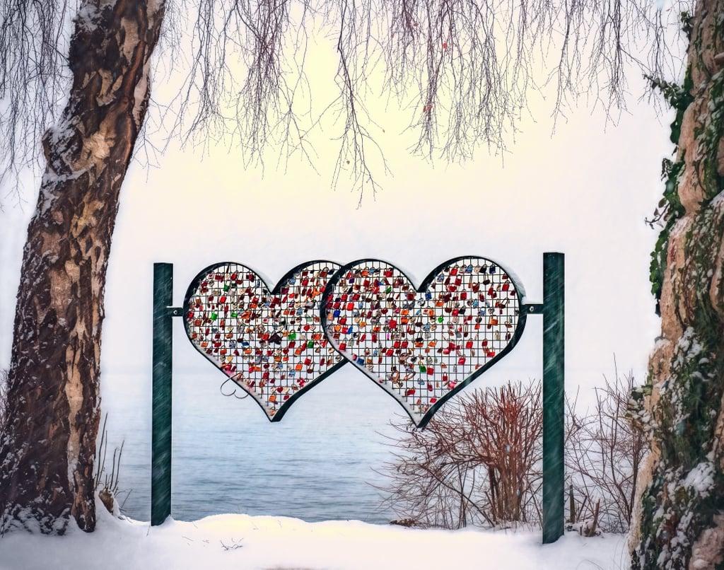 Cute Valentine's Day Desktop Backgrounds