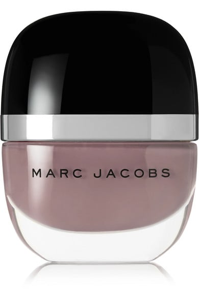 Marc Jacobs Beauty Enamored Hi-Shine Nail Lacquer in Delphine 120