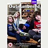 Outnumbered Series 3