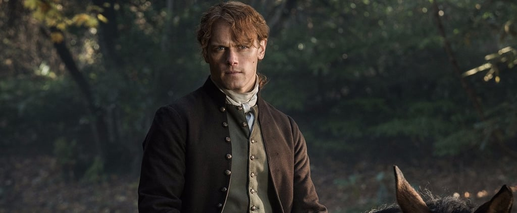 Want to Watch Outlander but Don't Have Starz? Here Are Your Options