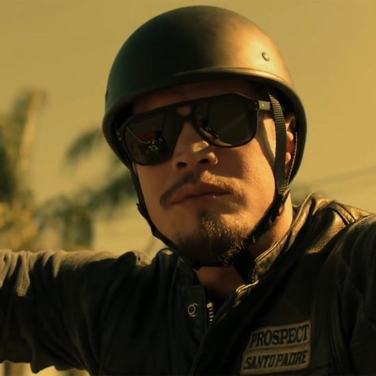 Mayans MC Trailer