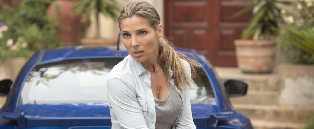 Elsa Pataky's Career Makes It Clear She's So Much More Than Just Chris Hemsworth's Wife