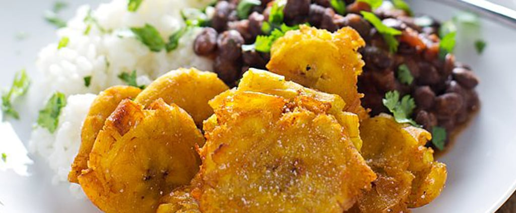 Master Puerto Rican Food With These Mouthwatering Classic Recipes