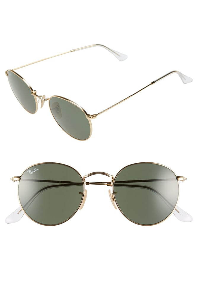 Dating ray ban sunglasses