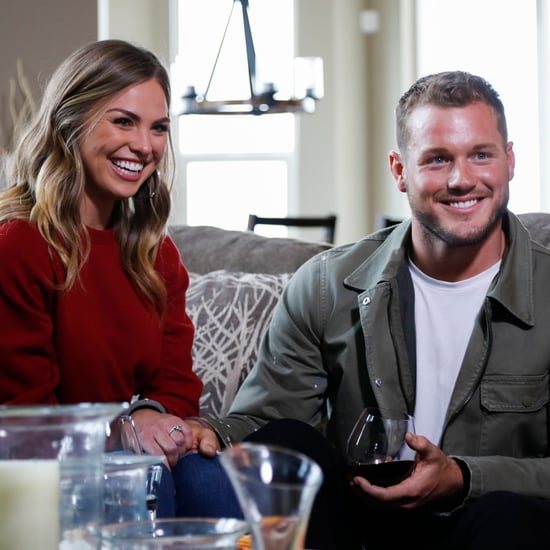 Who Has Bachelorette Hannah Brown Dated?