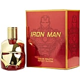 Limited Edition Iron Man by Apple Beauty