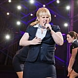 Fat Amy From Pitch Perfect