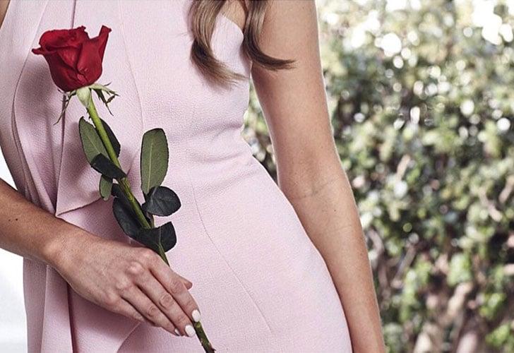 Sam Frost Beautiful Bachelorette Australia 2015
