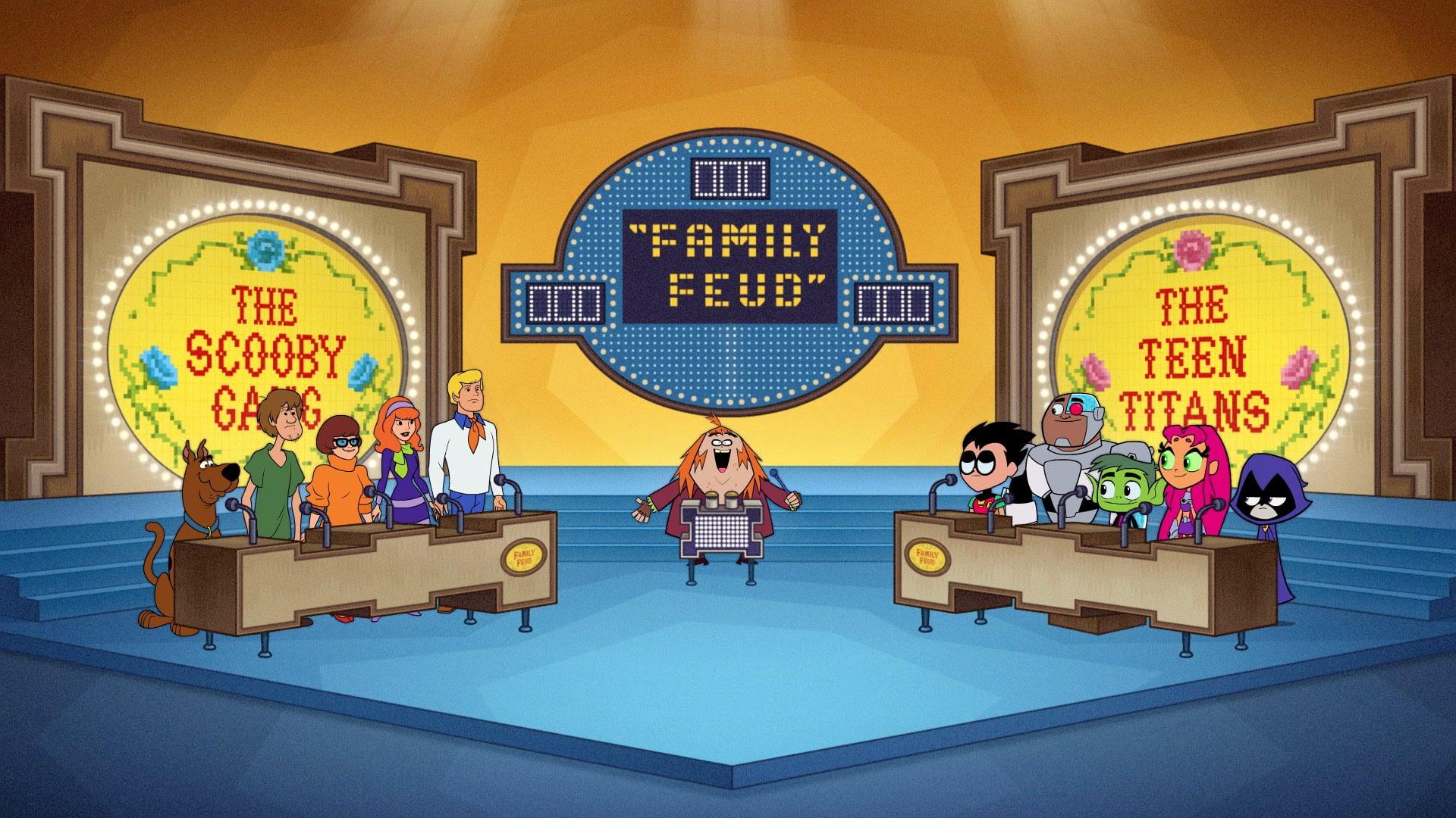 Cartoon Network Halloween Episodes 2019 Popsugar Family