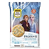 Nestlé Toll House Disney's Frozen 2 Sugar Cookie Dough