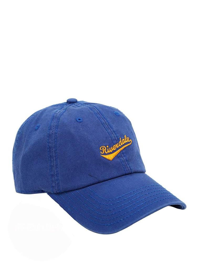 Riverdale Hat